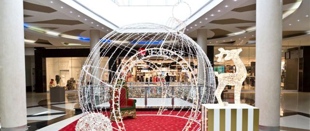 Hemingways-Mall-Interior-3
