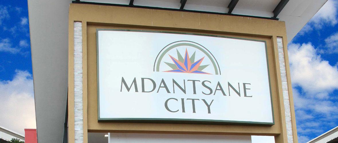 Mdantsane2